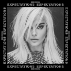 Expectations—2018