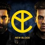 New Blood—2018