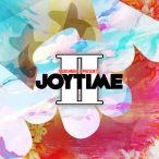 Joytime II—2018