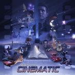 Cinematic—2018