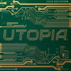 Utopia—2018