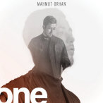 One—2018