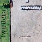 Propaganda—2018