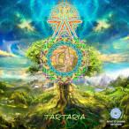 Tartaria—2018