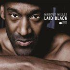 Laid Black—2018