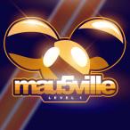 Mau5ville, Level 1—2018