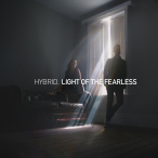 Light Of The Fearless—2018