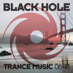 Black Hole Trance Music 2018, Vol. 06 — 2018