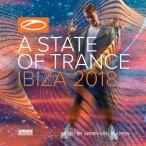 State Of Trance Ibiza 2018 (Mixed By Armin Van Buuren)—2018