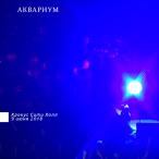 Концерт в Крокус Сити Холл—2018