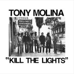 Kill The Lights—2018