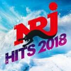 NRJ Hits 2018—2018