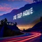 The Trip Home—2018