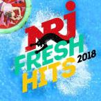 NRJ Fresh Hits 2018 — 2018