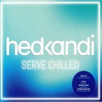 Hed Kandi- Served Chilled — 2018