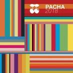 Pacha 2018—2018