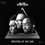 Masters Of The Sun, Vol. 01 — 2018