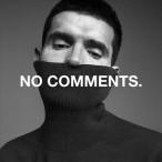 No Comments—2018