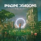 Origins—2018