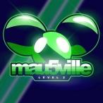 Mau5ville, Level 2—2018