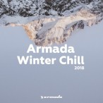 Armada Winter Chill 2018 — 2018