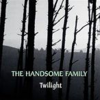 Twilight—2001