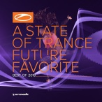 A State Of Trance- Future Favorite Best Of 2018—2018