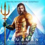 Aquaman—2018