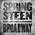 Springsteen On Broadway—2018