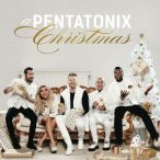 A Pentatonix Christmas—2016