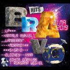Bravo Hits Zima 2019—2018