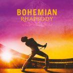 Bohemian Rhapsody—2018