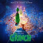 Grinch—2018