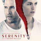 Serenity—2019