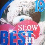 Best In Slow 19—2018