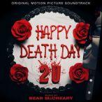 Happy Death Day 2U—2019