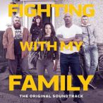 Fighting With My Family — 2019