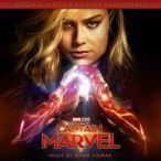 Captain Marvel—2019