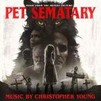 Pet Sematary—2019