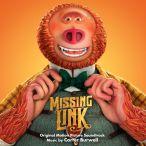Missing Link—2019