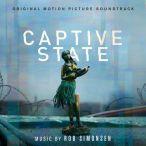 Captive State—2019