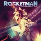 Rocketman—2019