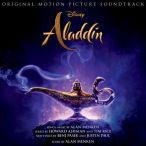 Aladdin—2019