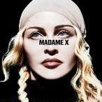 Madame X—2019