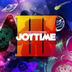 Joytime III—2019