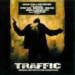 Traffic—2000