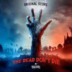 Dead Don't Die—2019
