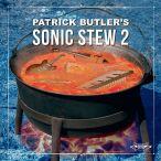 Sonic Stew 2—2019