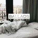 Ballads. In My Voice — 2019