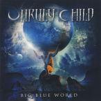 Big Blue World—2019